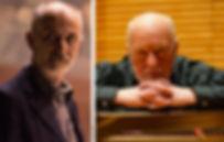 Foto collage Servillo-Westley.jpg