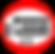 Taddei_logo_OK.png