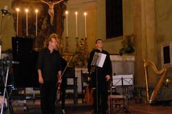Duo Grubert-Piastra