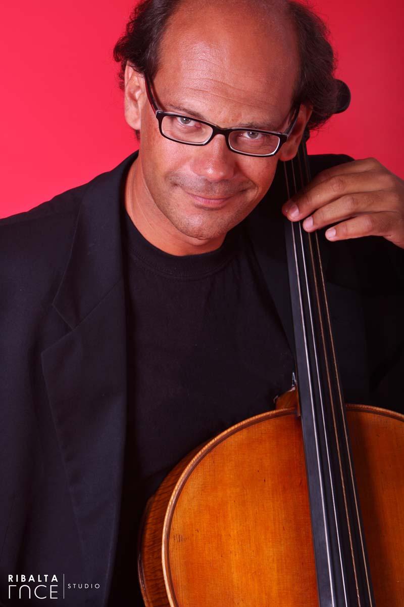 Paolo Ballanti