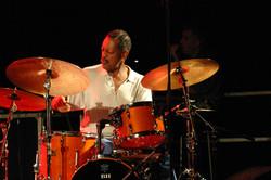 Kenny Barron Trio_2006