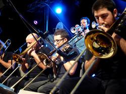 Ials Jazz Big Band