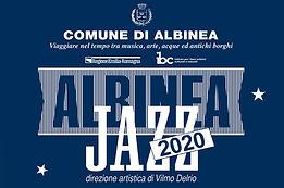 Logo Albinea Jazz 2020.jpg
