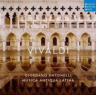 CD Vivaldi.jpg