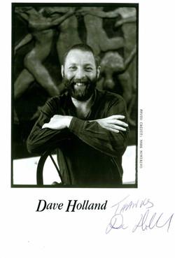Dave Holland_1992