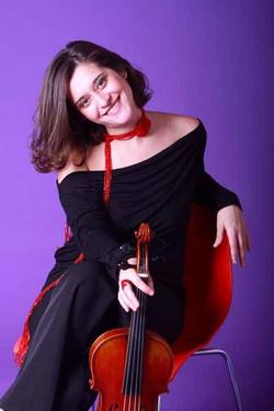 Alice Bisanti