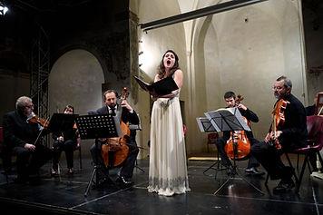 Opera Prima_Amanda Forsythe.jpg