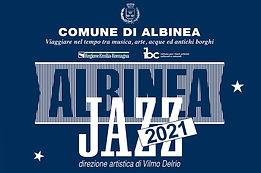 Logo Albinea Jazz 2021.jpg