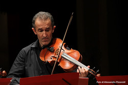 Ciro Chiapponi - viola