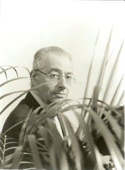 Antonio Ballista