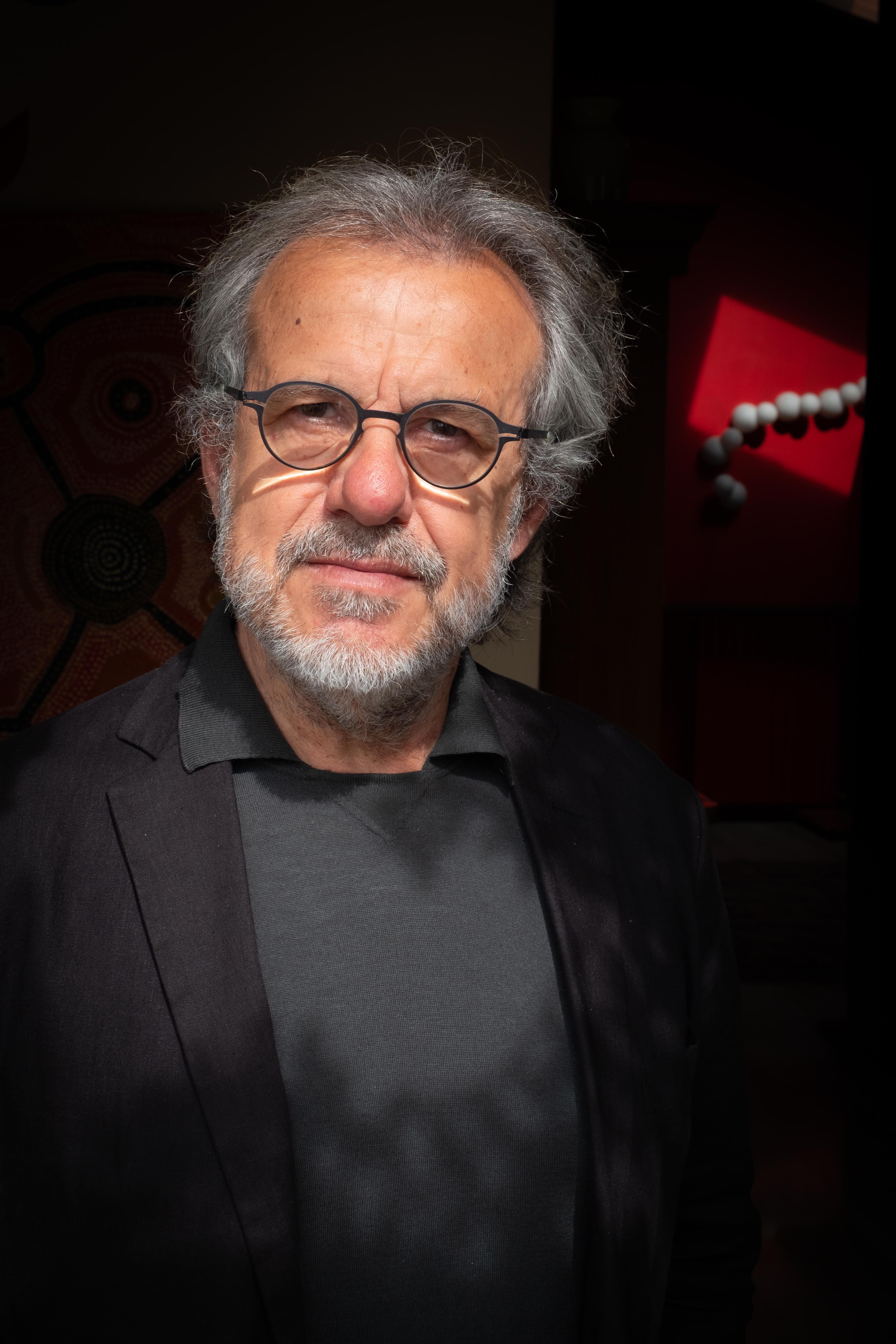 MarcoPagani