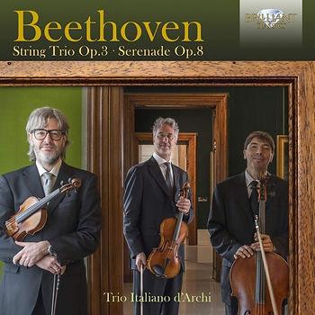 cd-trio-c.jpg