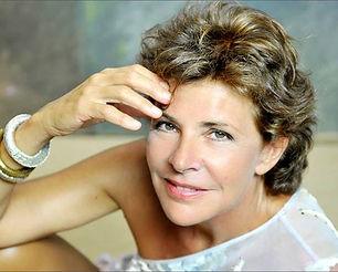 Pamela Villoresi 6.jpg