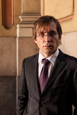 Adrian Pinzaru