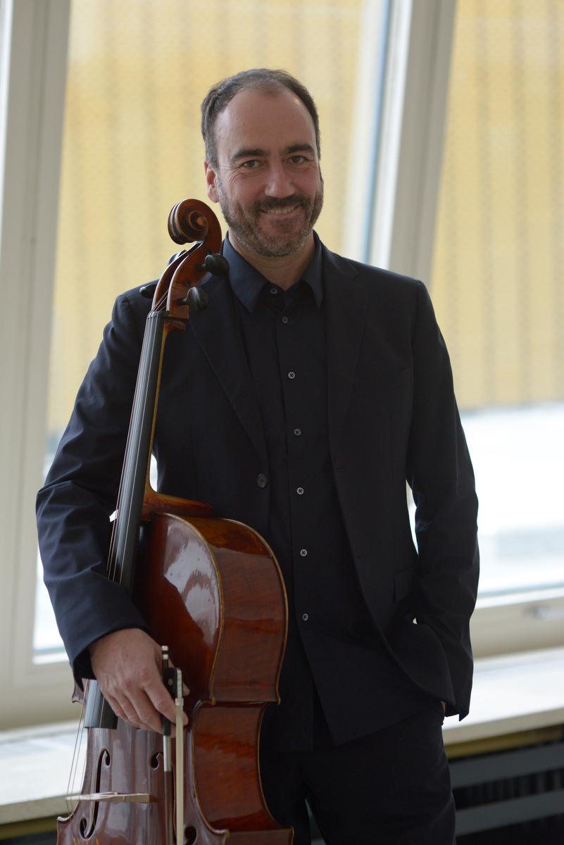 Clemens Weigel
