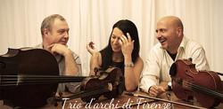 Trio d'Archi di Firenze