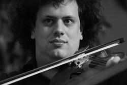 Luca Giardini
