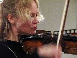 Lina Uinskyte