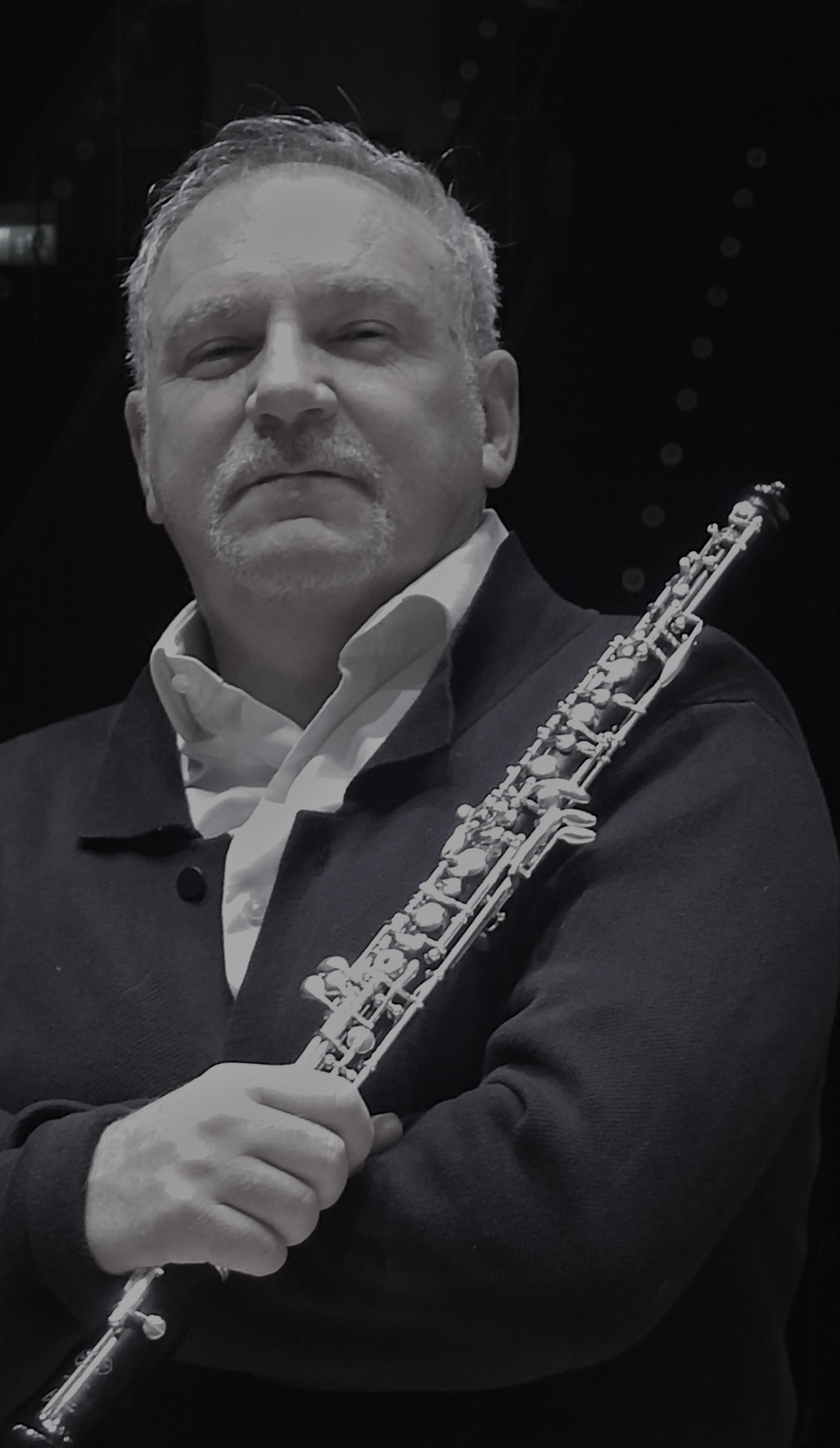 Diego Dini Ciacci