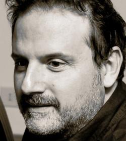 Fabrizio De Rossi Re