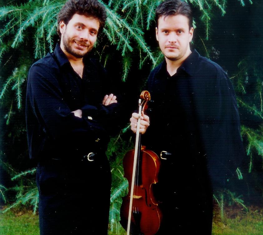 Monaldo - Simonide Braconi