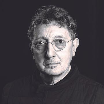 Sandro Lombardi 4.jpg