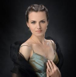Anna Bulkina