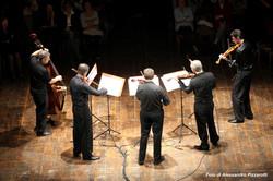 I Violini di Santa Vittoria