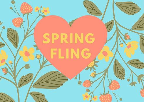 Spring Fling - no logo.jpg
