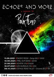 flyer-Dates2021.jpg