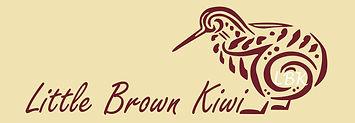 long kiwi 3.jpg