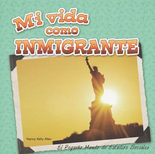 Mi vida como inmigrante cover.jpg