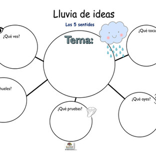 GRAPHIC ORGANIZERS IN SPANISH_Page_22.jp