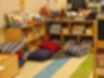 Classroom library.jpg