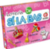 Silabas large.jpg