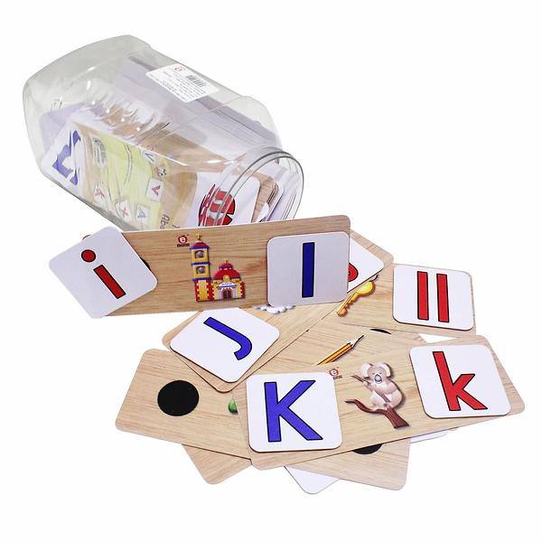educatodo-juego-de-mesa-tablillas-magnet