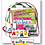 Thumbnail: Kinder, Parent Take-home Backpack Span/Eng Standards-based Family
