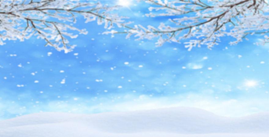 winter background 2.jpg