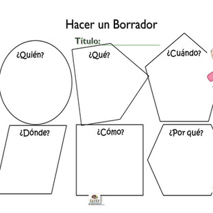 GRAPHIC ORGANIZERS IN SPANISH_Page_24.jp