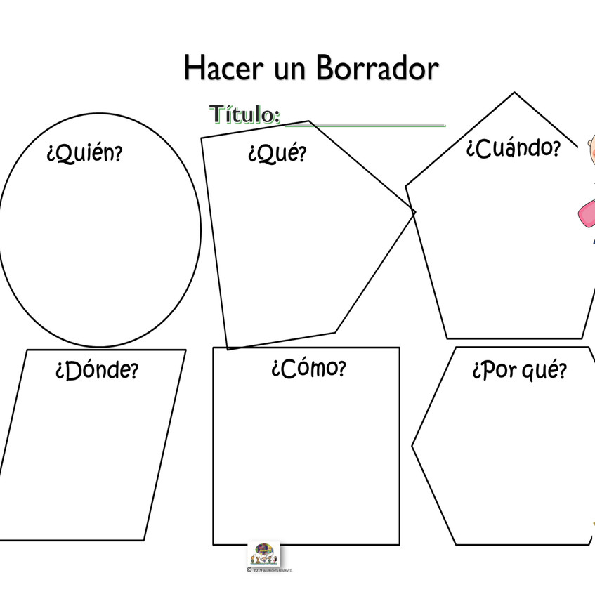 GRAPHIC ORGANIZERS IN SPANISH_Page_24