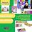 Thumbnail: Asociacion de silabas
