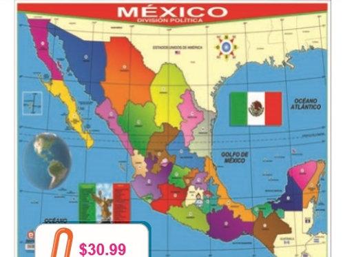 Color Markers Mexico: Plumocolor México