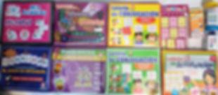 20170809_141816 LA grades 3 to 6.jpg