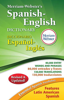 Merriam-Webster_s-Spanish-English-Dictionary-cover_1024x1024.jpg