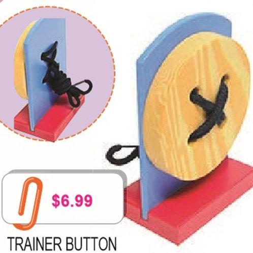 Trainer Button: Botón Entrenador