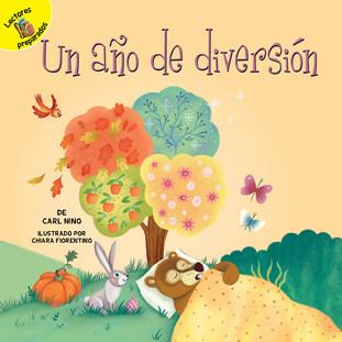 Un_año_de_diversión_(A_Year_of_Fun)_Page