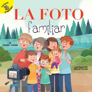 La_foto_familiar_(The_Family_Photo)_Page