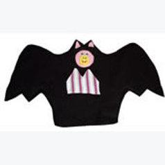 Vampire Hand Puppet: Moninos