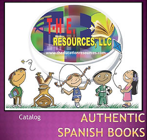 authenic spanish library books_Page_01.j
