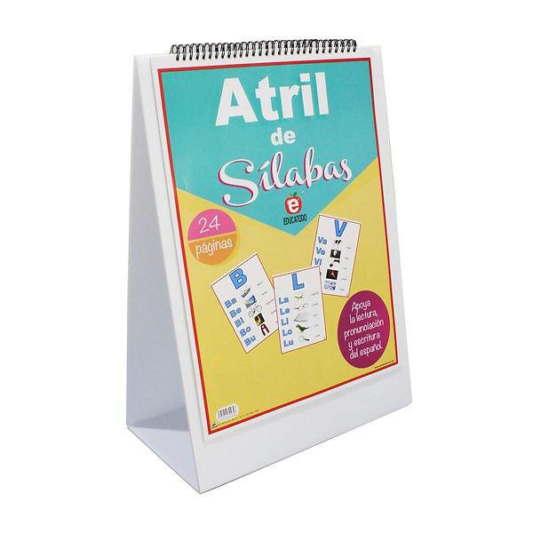 educatodo-atriles-atril-de-silabas-23302